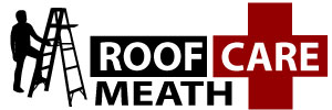 Roof Care in Meath