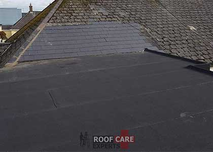 Roofing Repair Service in Meath