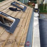 Replacement Roof in Meath