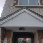 Roofers Meath